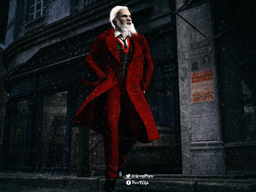 Mr Santa.jpg