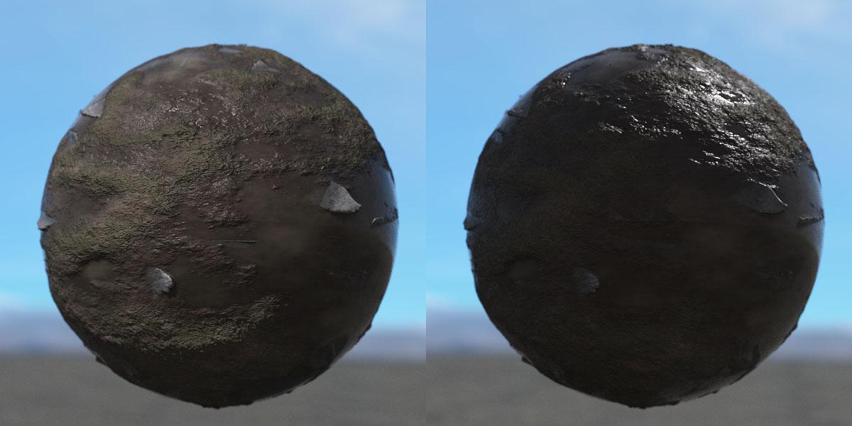 muddy test09 ed.jpg