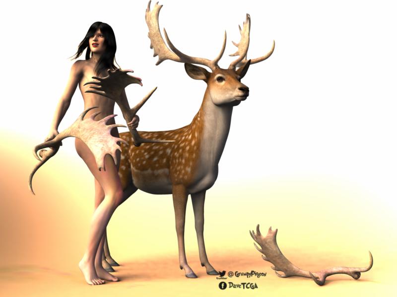 My Deer.png