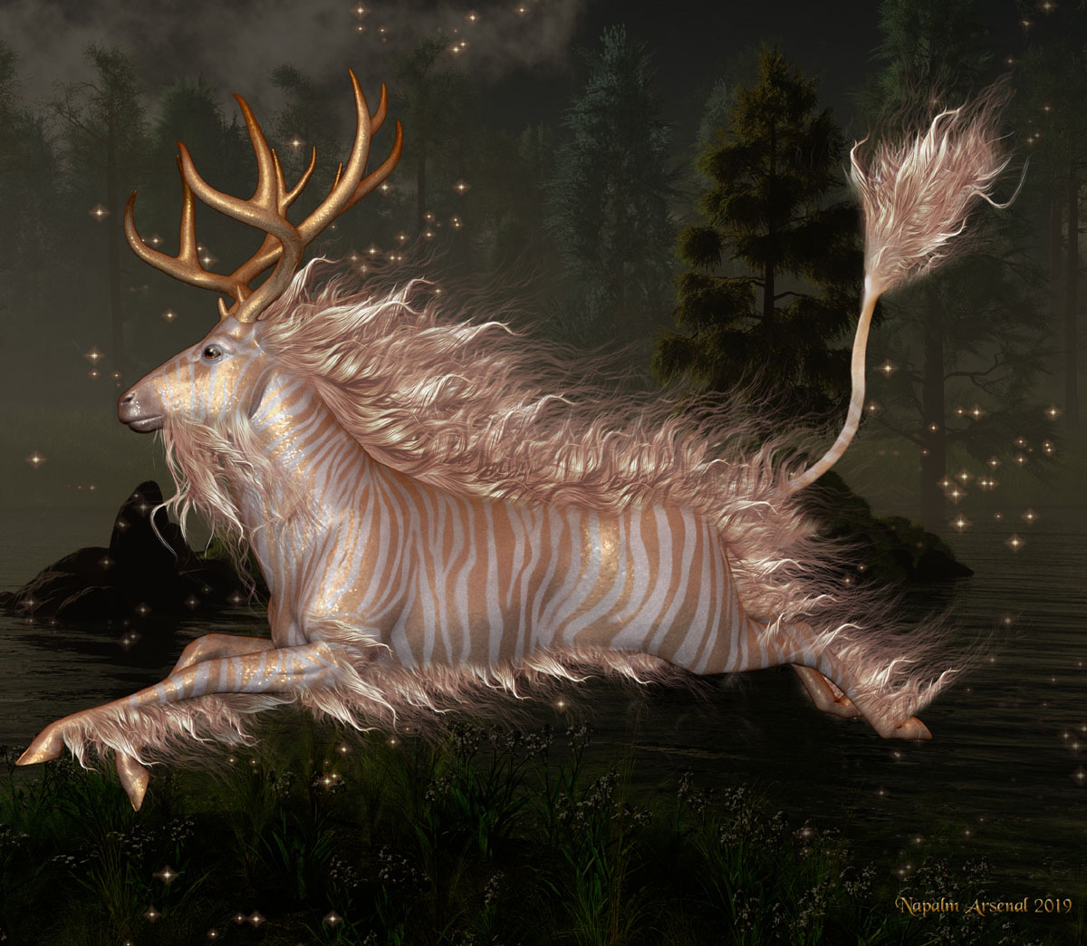 Mystic Beast SML.jpg