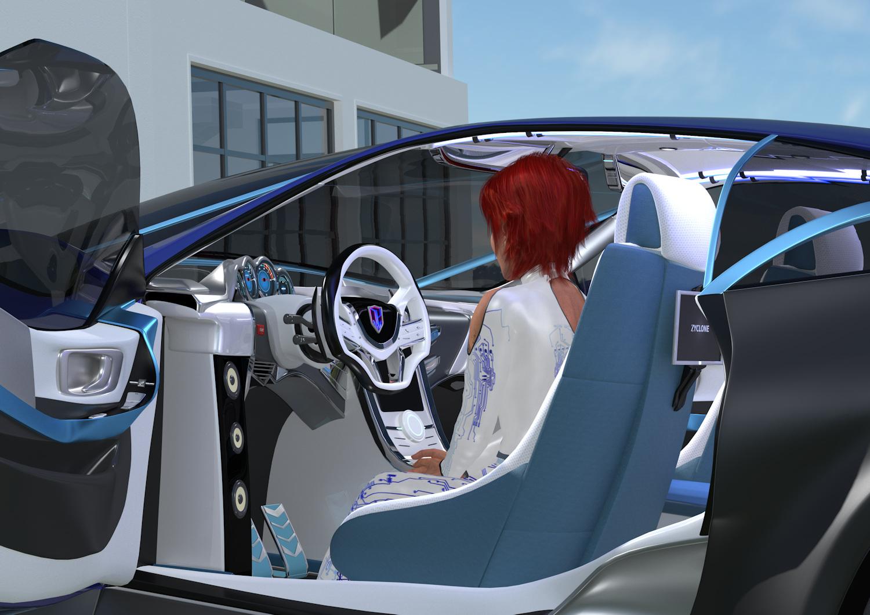 New Car  HW.jpg