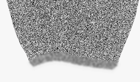 New Displace Blur Example.jpg