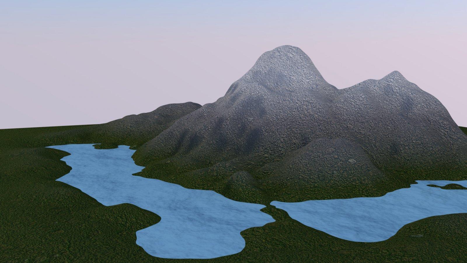 New Landscape Generator.jpg
