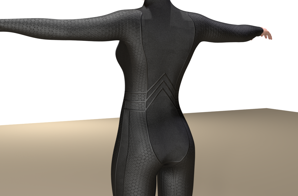 new texture back.png