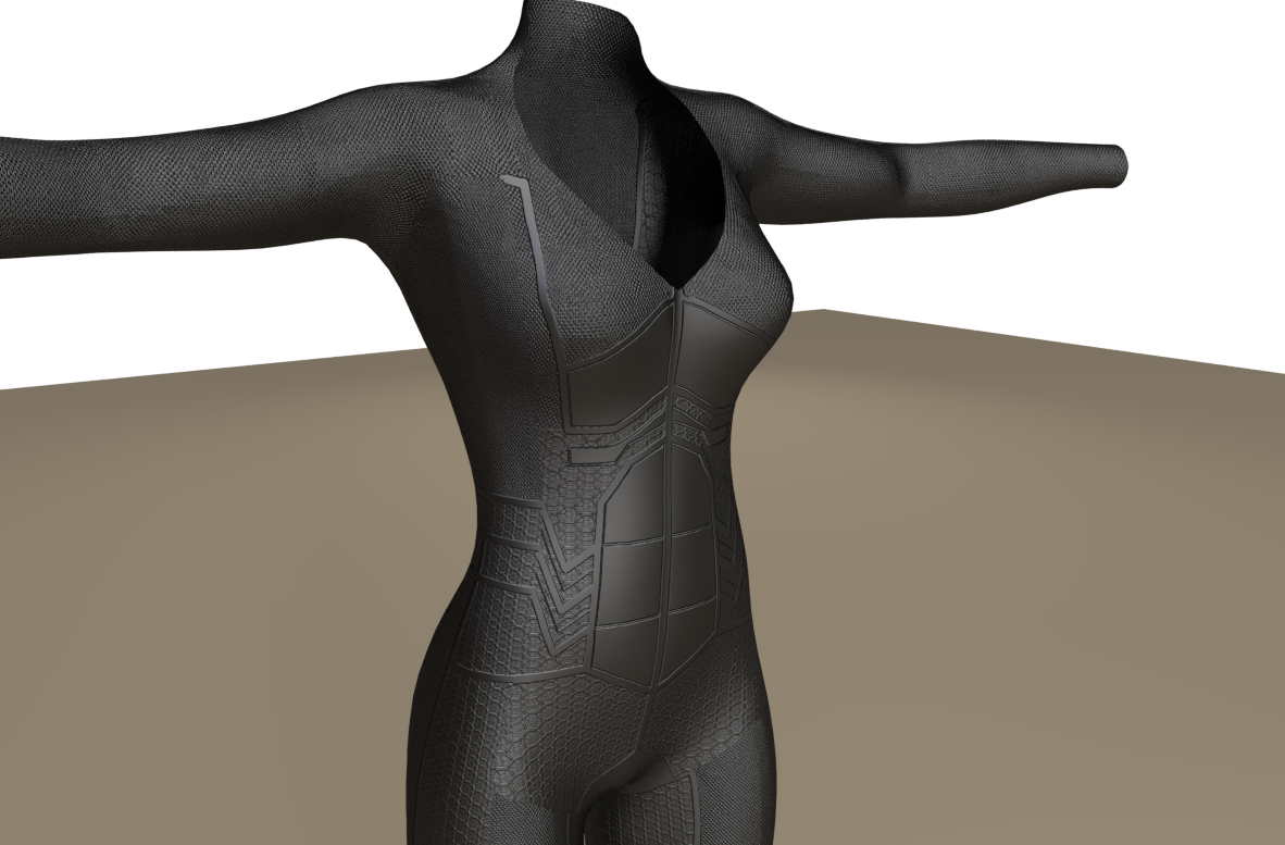 new texture.png