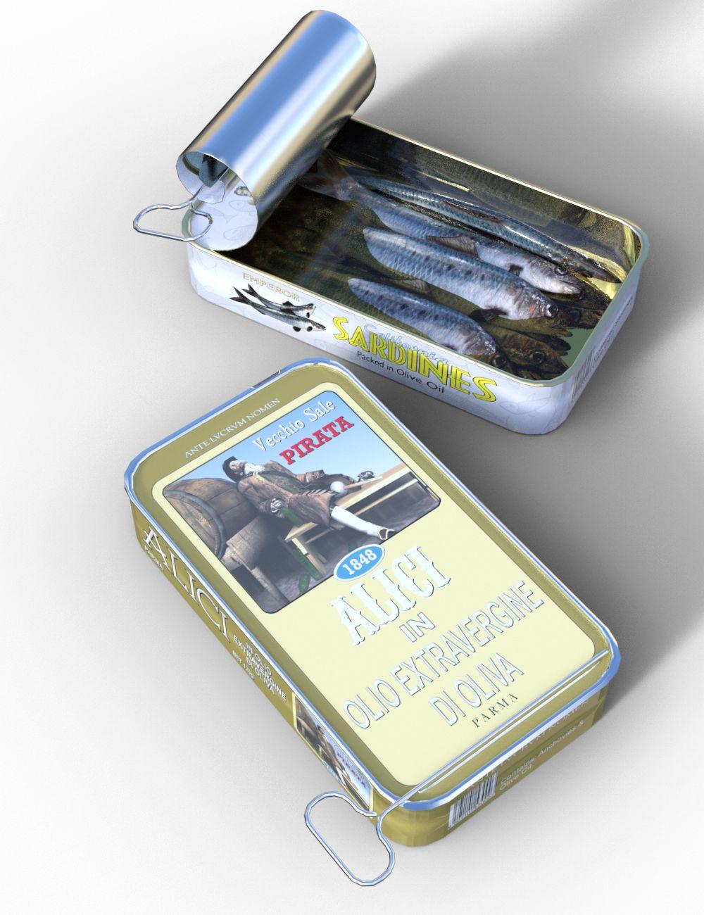 new tins2.jpg