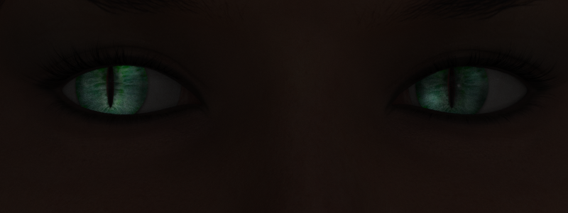 Night eyes 2.5.png