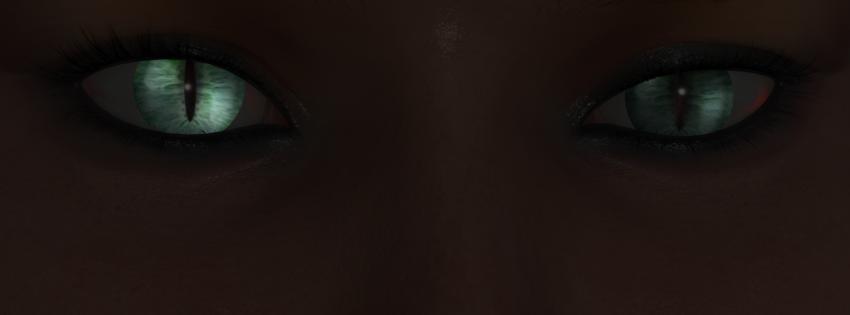 Night eyes 4.png