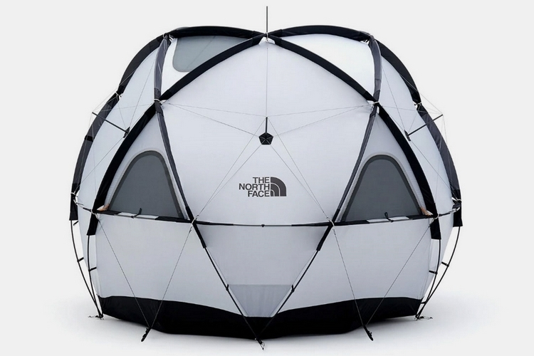north-face-geodome-4-1.jpg