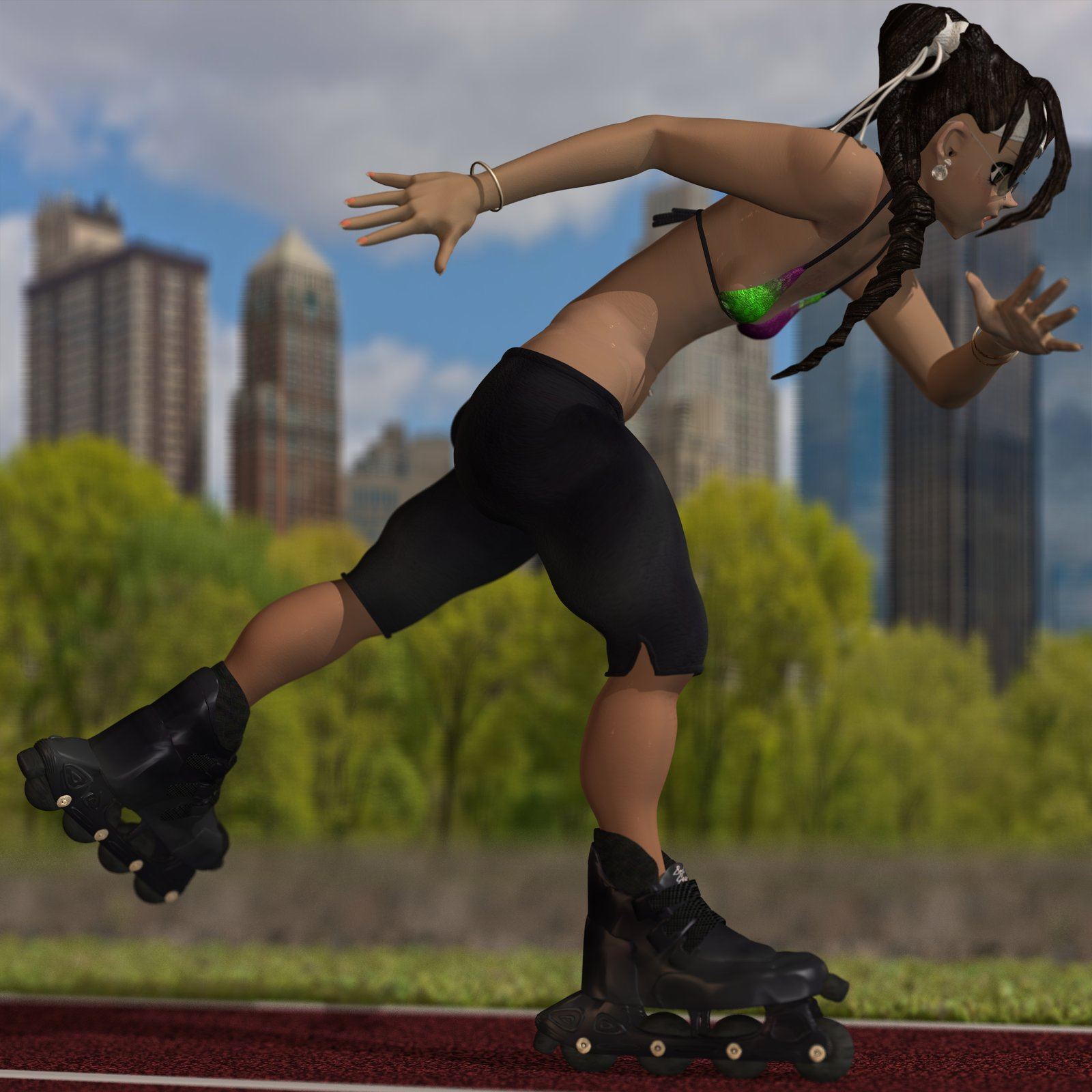 Out Blading.jpg