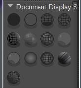 P11 display styles.PNG
