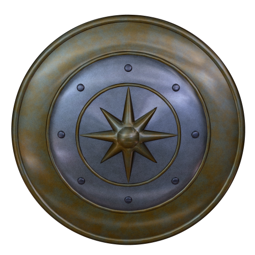 P_Athena Shield.png