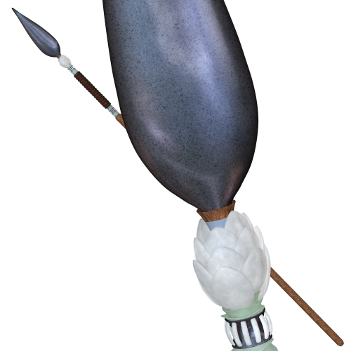 P_Athena Spear.png