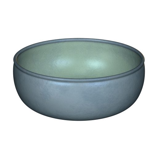 P_Hebe Cup.png