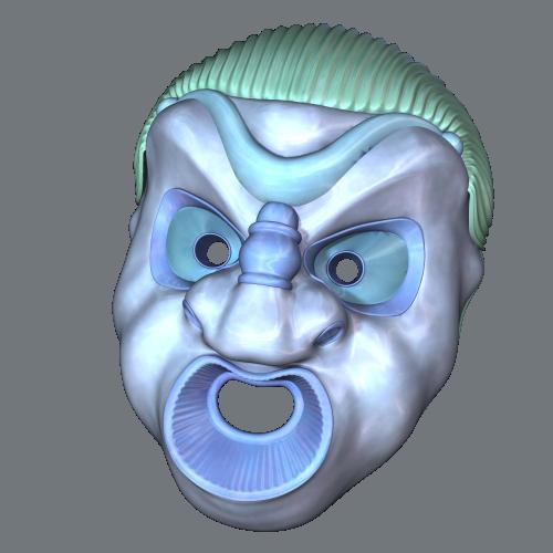 P_Thalia Theatre Mask.png