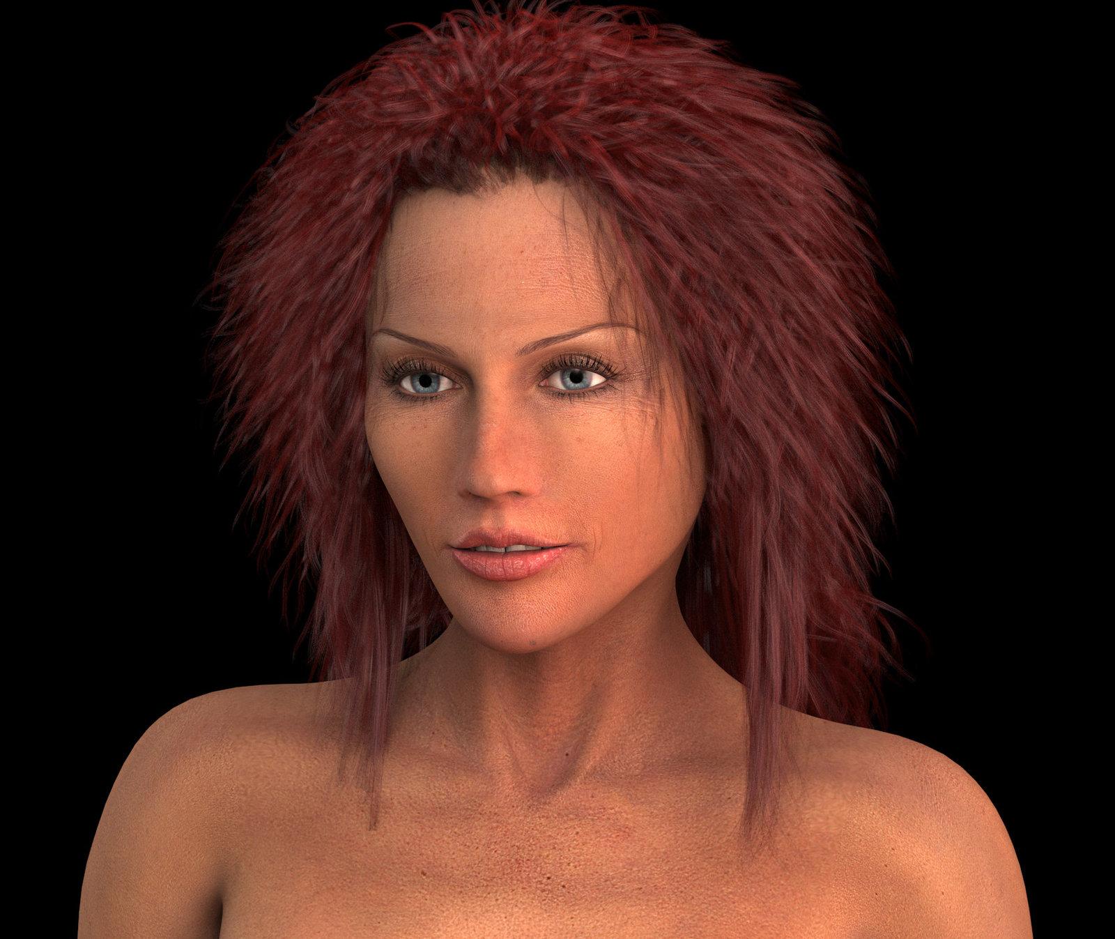 Pacer hair HW.jpg