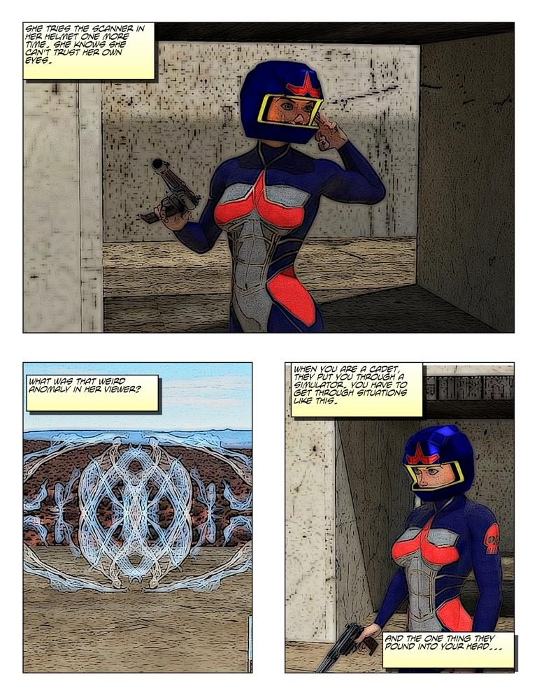 Page_2.jpg