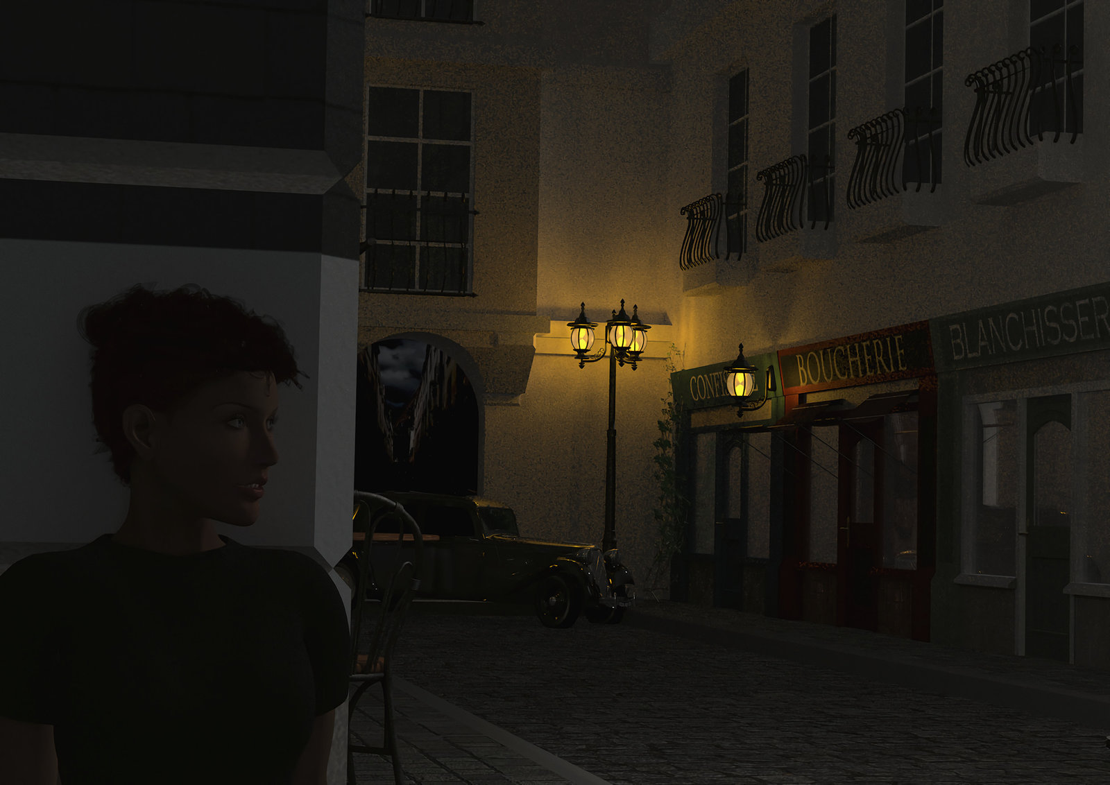 Paris Evening HW.jpg