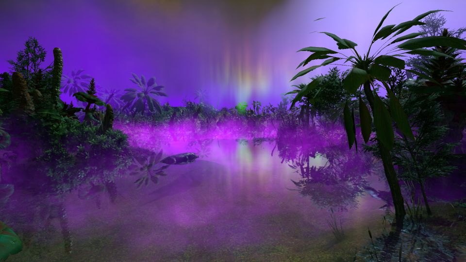 Pastel Jungle River.jpg