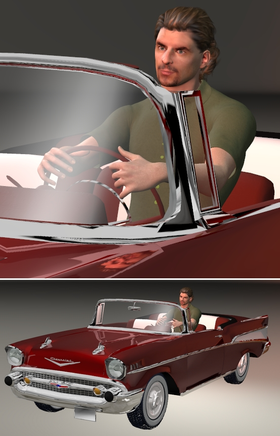 PAUL2 57 CHEVY.jpg