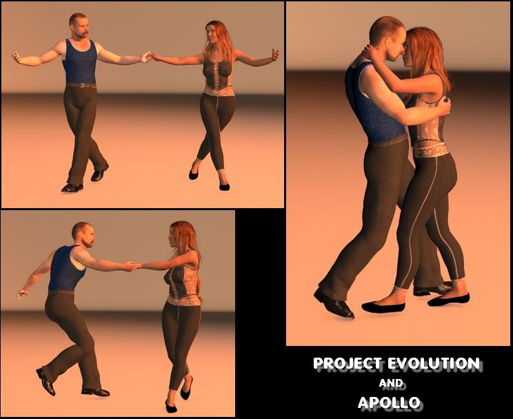 PE FEEL LIKE DANCIN 2.jpg