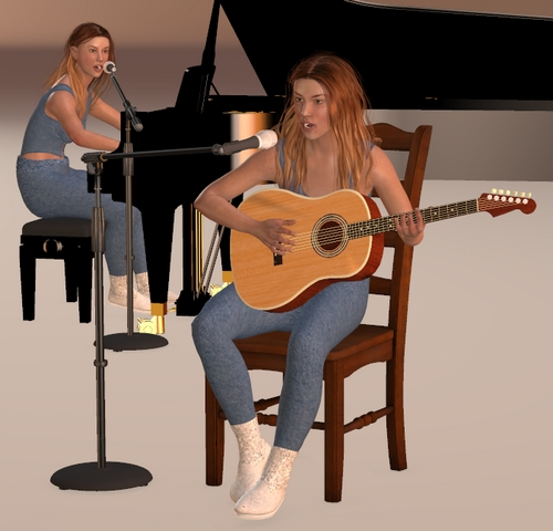 PE GUITAR AND PIANO2.jpg