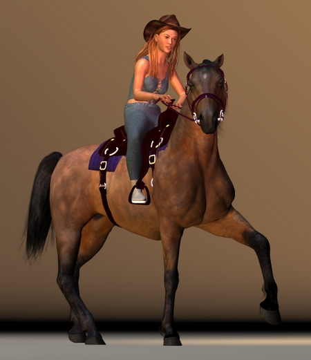 PE - MIL HORSE.jpg