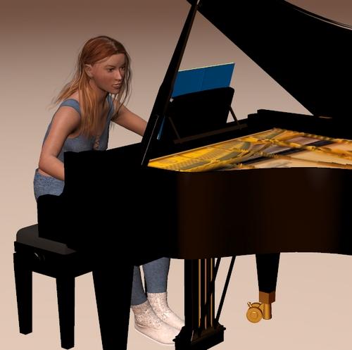 PE - PIANO.jpg