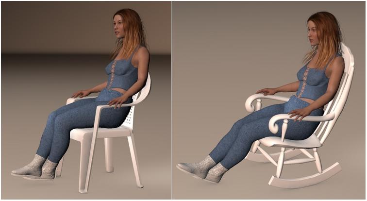 PE SITTING.jpg