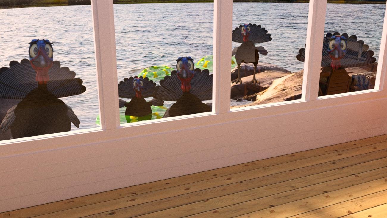 peeping-toms-floating.jpg
