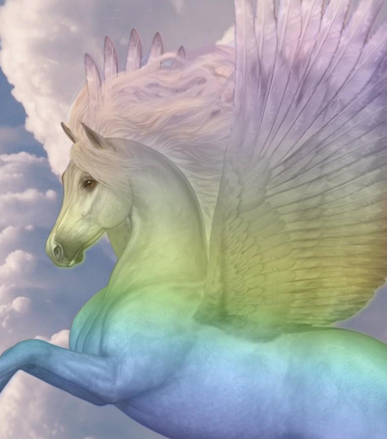 PegasusOverRainbow7sm.jpg