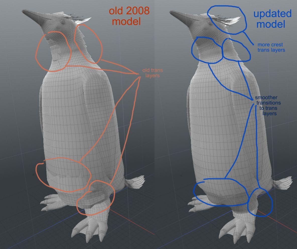 penguinupdate.jpg