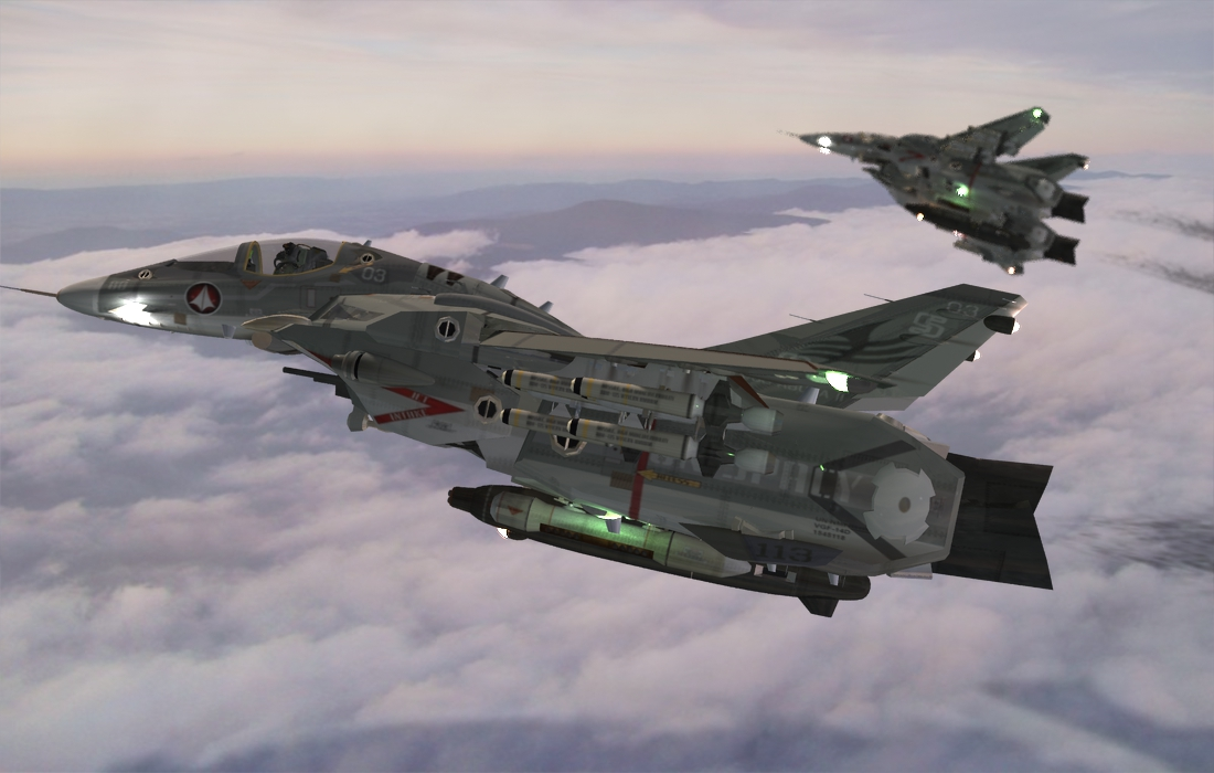 Phoenix Flight.jpg