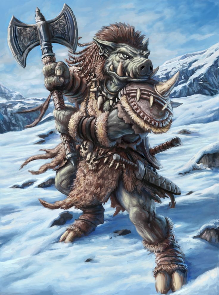 pigman warrior-32a6d5afcd1b400.jpg