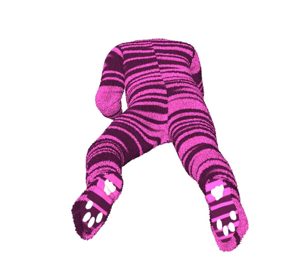 Pink Tiger Sleeper-New.jpg