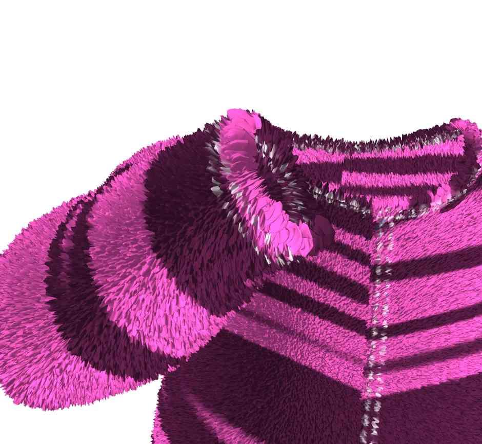 Pink Tiger Sleeper-White Thread.jpg