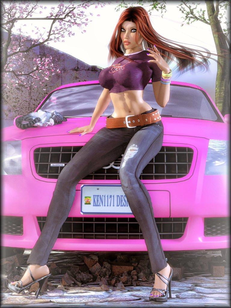PinkAndRed_1024.jpg