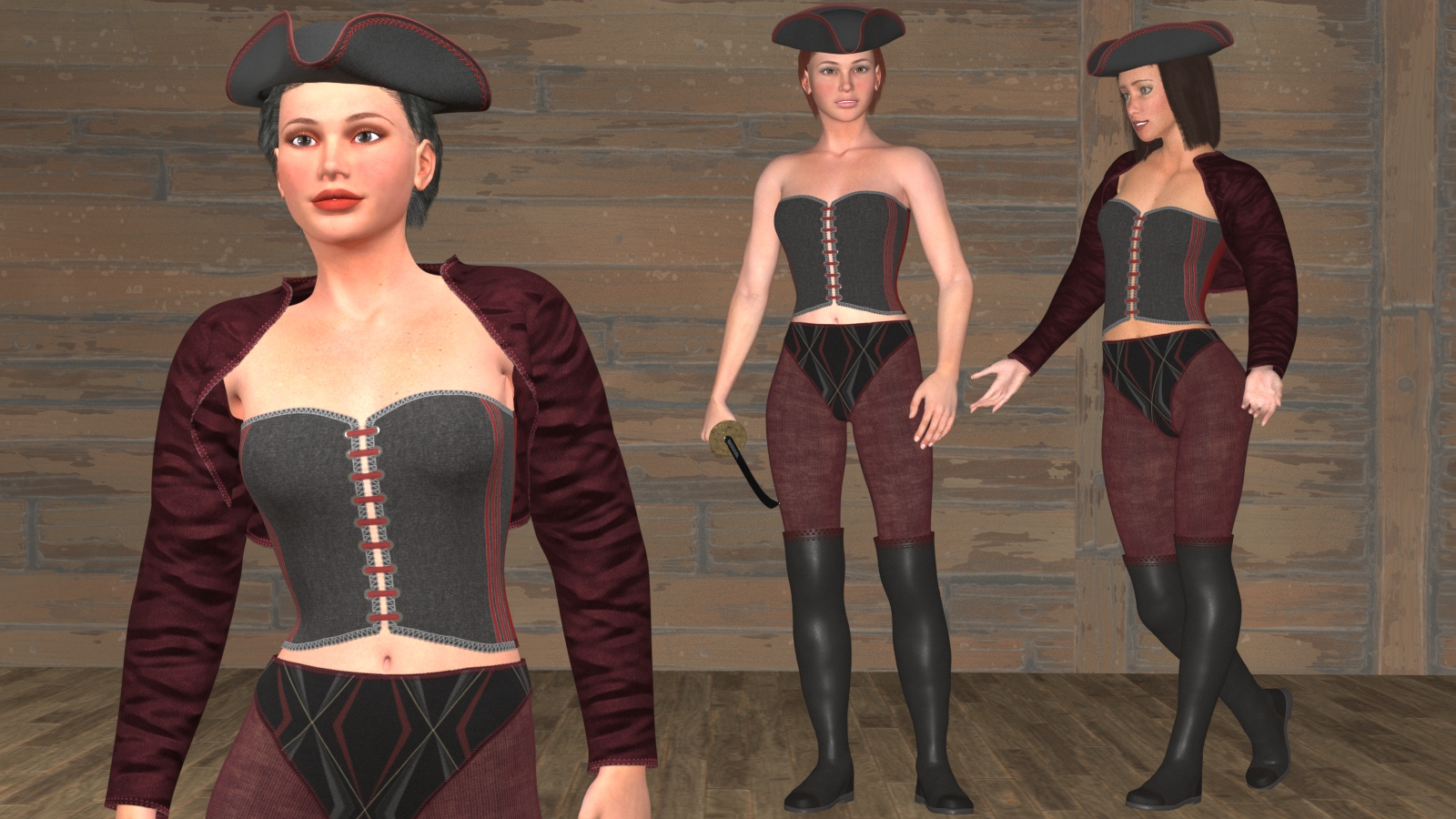 Pirate Grp04.jpg