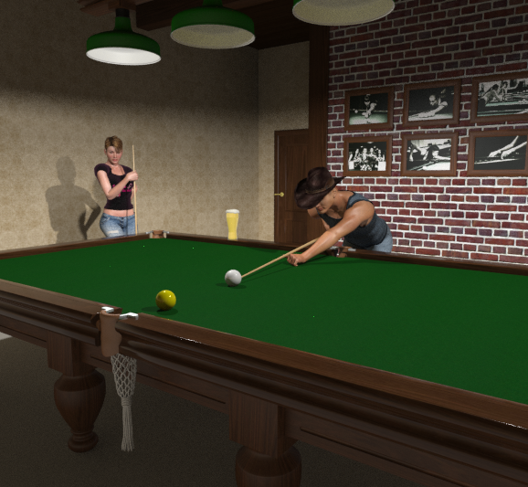poolhall.png