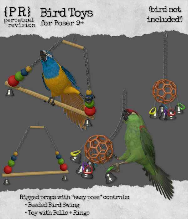 {PR}BirdToys-Promos-THUMB.jpg
