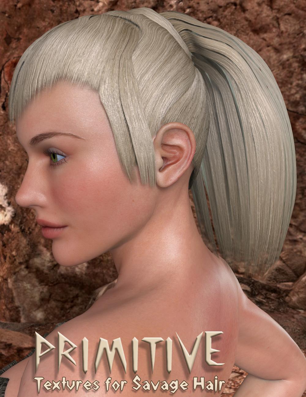 Primitive_Zariyah_Hair_Main_Promo.jpg