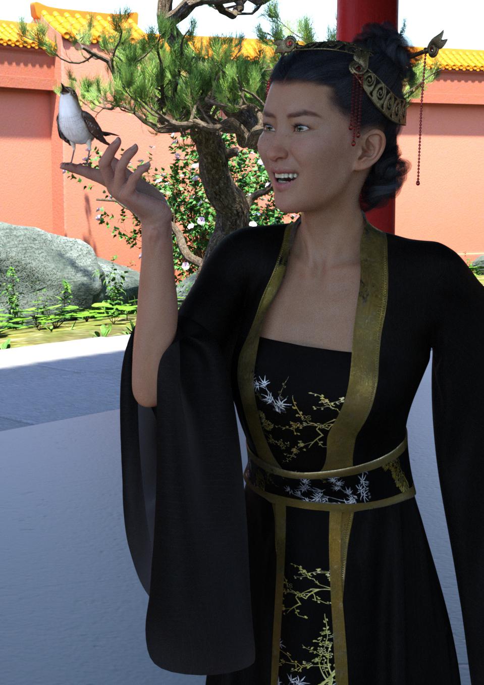 PrincessOfChina1.jpg