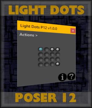 Promo_00_LightDots_300x350.jpg