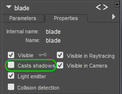 property settings - lightsabre blade.PNG