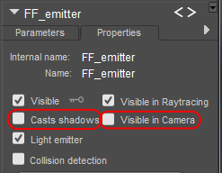property settings - lightsabre emitter.PNG