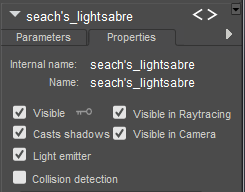 property settings - lightsabre grip.PNG