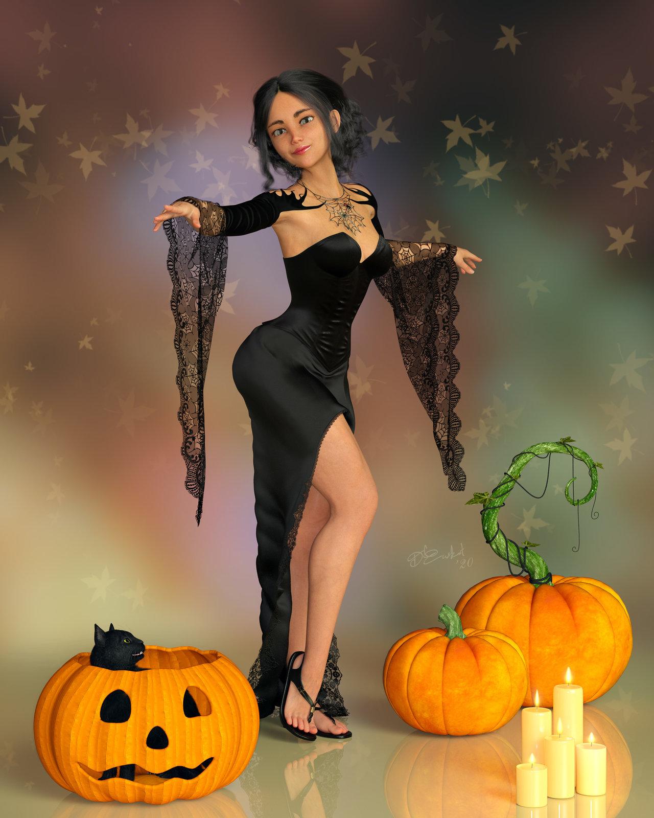 pumpkins20201022.jpg