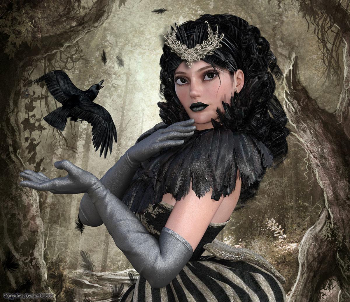 Queen of Ravens.jpg