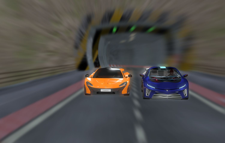 Racing HW.jpg