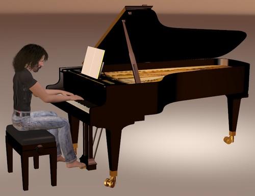 RAFFAEL-PIANO.jpg